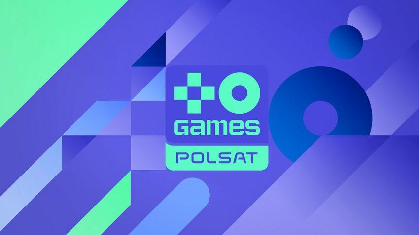 Tabletowo.pl Wystartował nowy kanał - Polsat Games. W jednym z programów gościnnie będzie występować nasza Kasia Ciekawostki Nowości Wydarzenia
