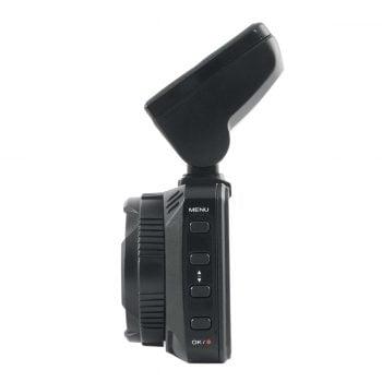 Tabletowo.pl NAVITEL R600 Quad HD - przystępny cenowo wideorejestrator, który nagrywa w rozdzielczości QHD Moto Nowości