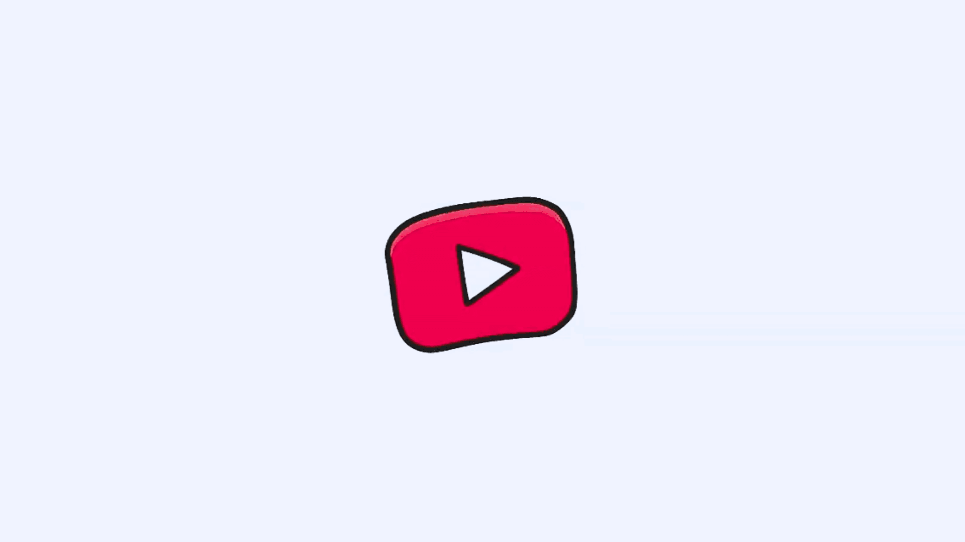 200 mln dolarów kary dla YouTube za brak szacunku dla prywatności dzieci