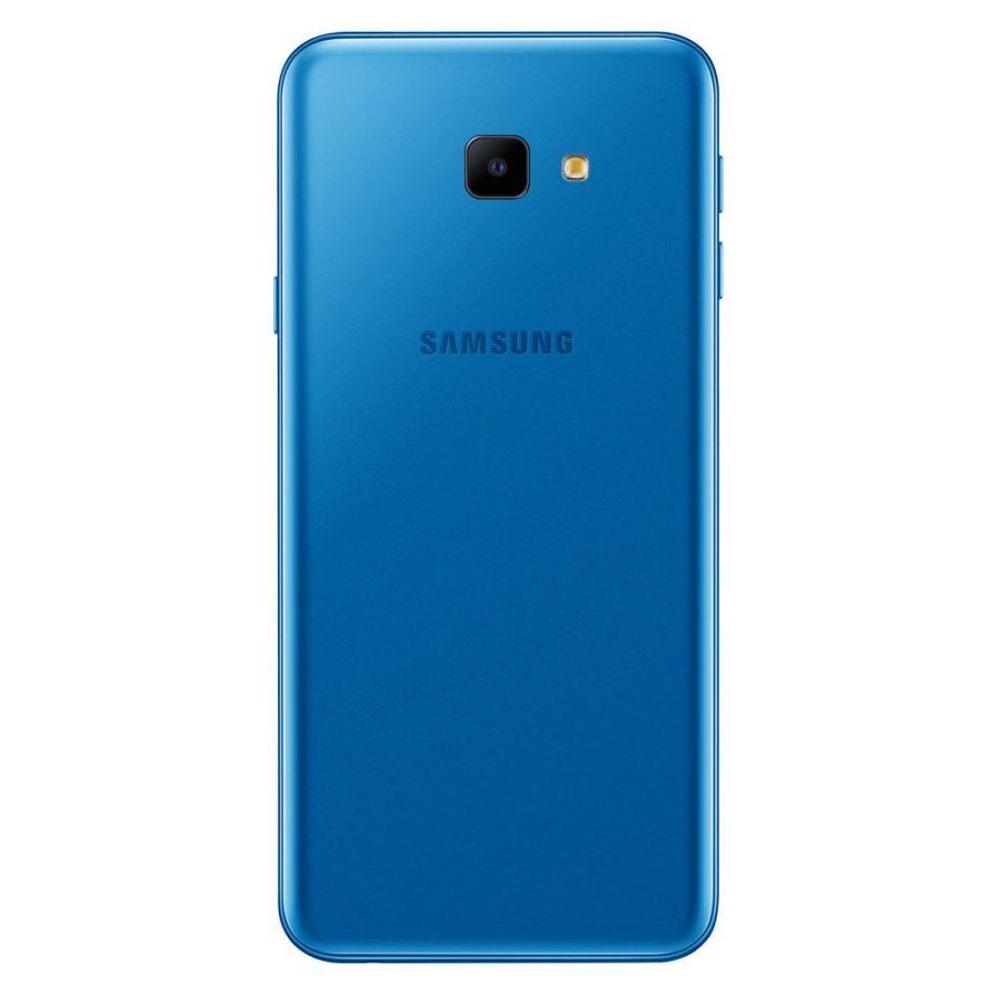 Tabletowo.pl Samsung + Android GO = Galaxy J4 Core. Producent przygotowuje sześciocalowca dla niewymagających Android Plotki / Przecieki Samsung Smartfony