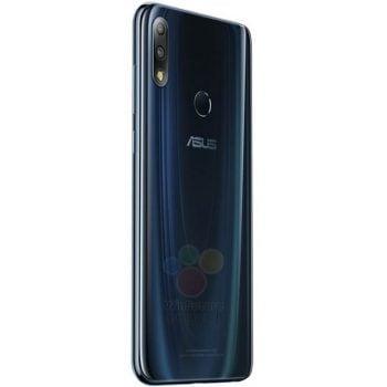 Tabletowo.pl Nie musimy czekać do grudnia - już dziś wiemy niemal wszystko na temat nowych smartfonów Asusa Android Asus Plotki / Przecieki Smartfony