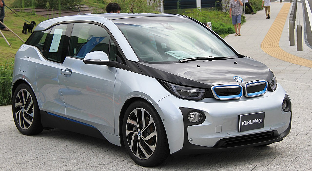 Wypożyczalnia samochodów elektrycznych uruchomiona w Katowicach dzięki wysiłkom Taurona i ING Banku Śląskiego 22