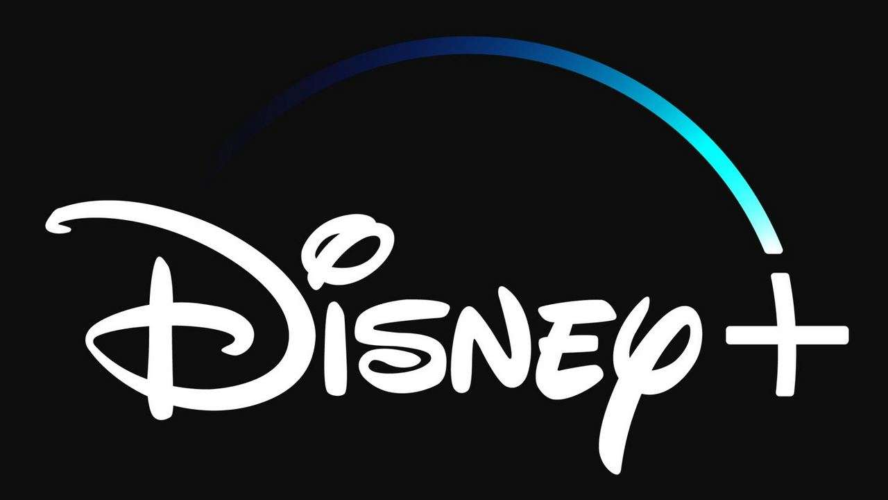 Myszka Miki zaatakuje Netfliksa w 2019 roku - serwis streamingowy będzie nazywał się Disney+ 18