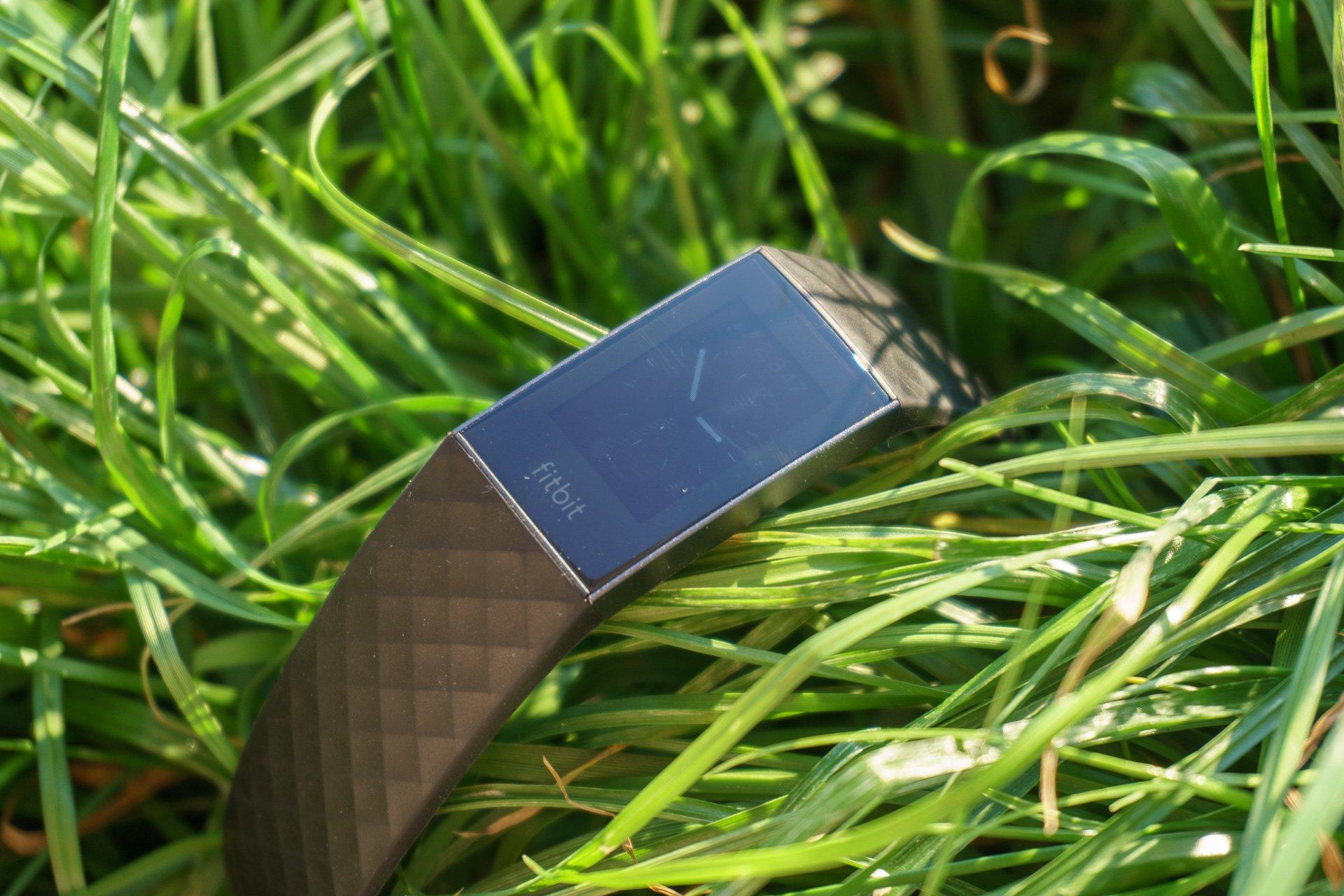 Recenzja Fitbit Charge 3 - w oczekiwaniu na nowe funkcje 22