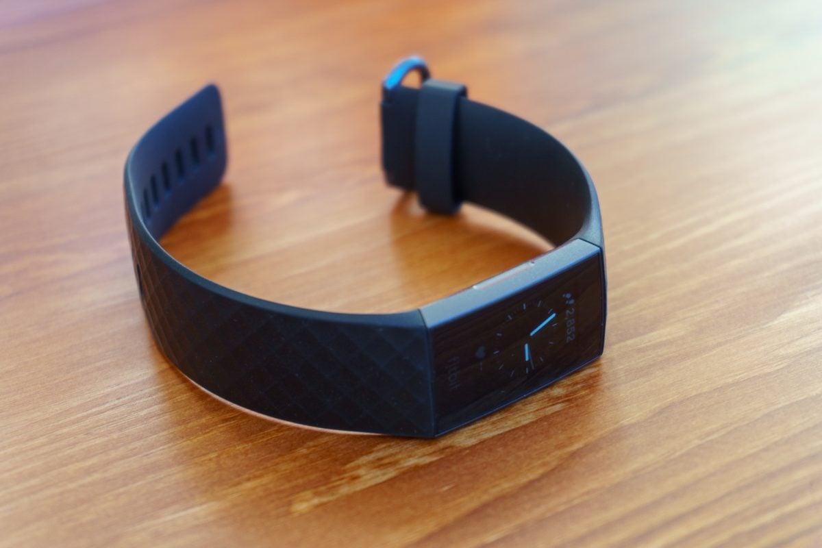 Przejęcie Fitbit przez Google nie dojdzie do skutku? Regulatorzy mają wątpliwości