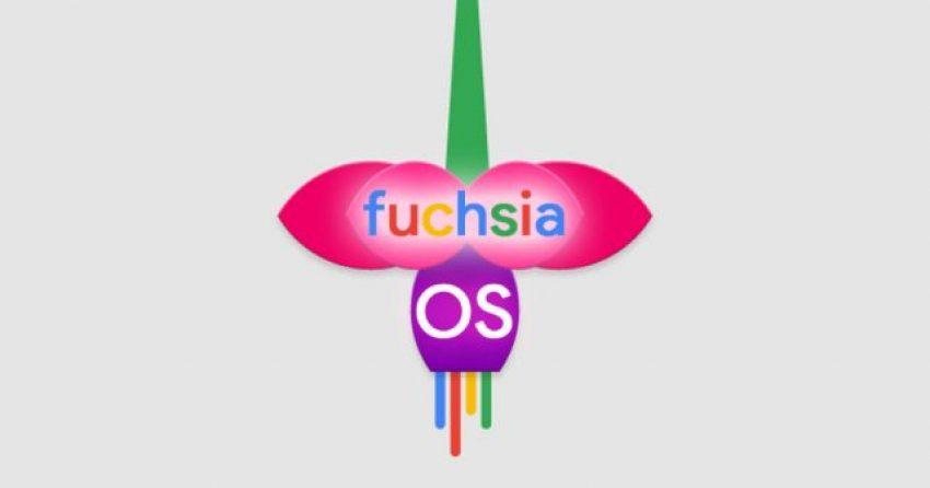 """Honor Play został pierwszym """"pozagoogle'owskim"""" smartfonem, na którym testowano system Fuchsia 19"""