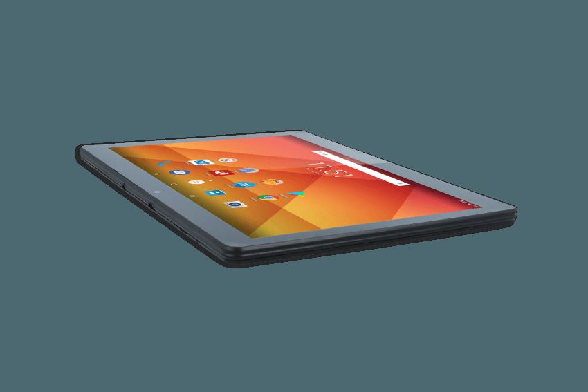 Tabletowo.pl Tablet Hykker myTab 10 oraz powerbank 10000 mAh dostępne Biedronce, ale tylko do 13 listopada Akcesoria Sprzęt Tablety
