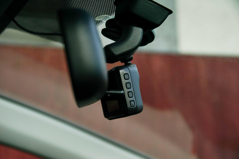 Recenzja Mio Mivue C320 - dobrego wideorejestratora za rozsądne pieniądze 23