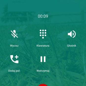 Motorola Moto G5 Plus dostaje aktualizację do Androida 8.1 Oreo 25