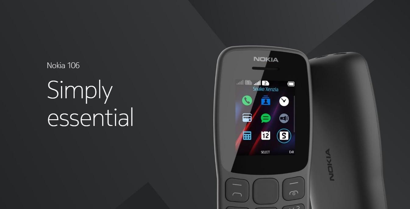 Myślicie, że klasyczne telefony wkrótce umrą śmiercią naturalną? Nawet nie wiecie, jak bardzo się mylicie 18