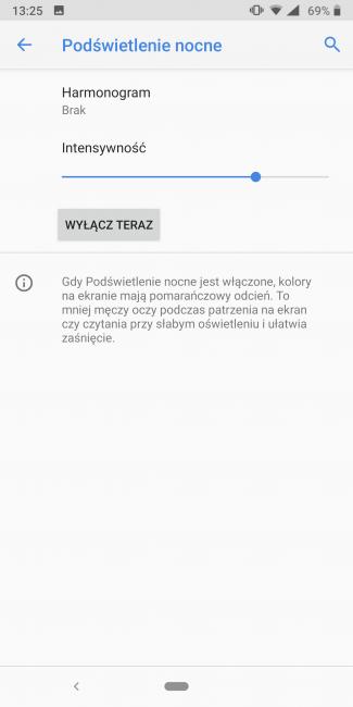 Nokia 7 Plus - recenzja świetnego smartfona, który po aktualizacji miewa pomniejsze problemy 40
