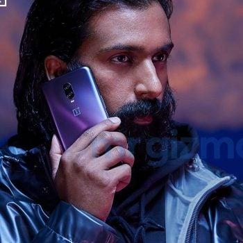 OnePlus 6T Thunder Purple - dla osób, dla których standardowe kolory to za mało [aktualizacja] 27
