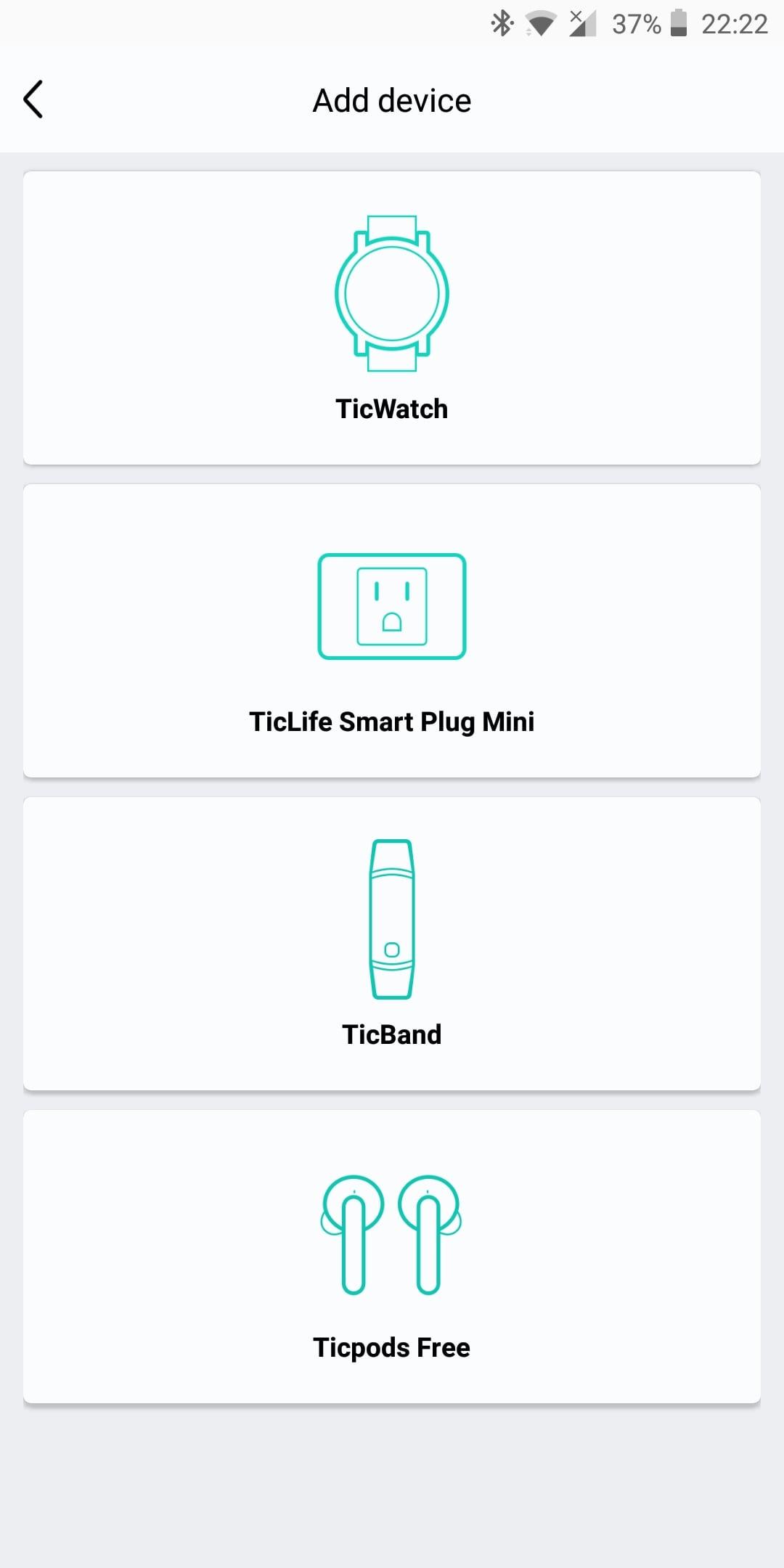 Tabletowo.pl Recenzja słuchawek Mobvoi TicPods Free - bez kilku wad się nie obyło Akcesoria Audio Recenzje