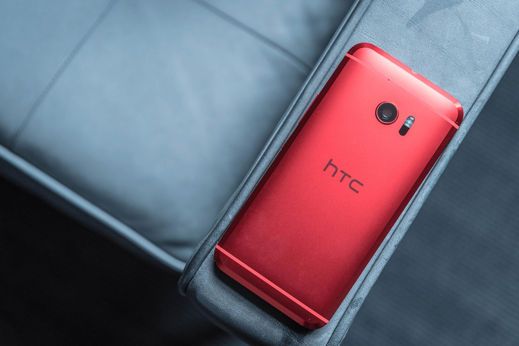 15 najładniejszych smartfonów z Androidem - ranking wszechczasów 11