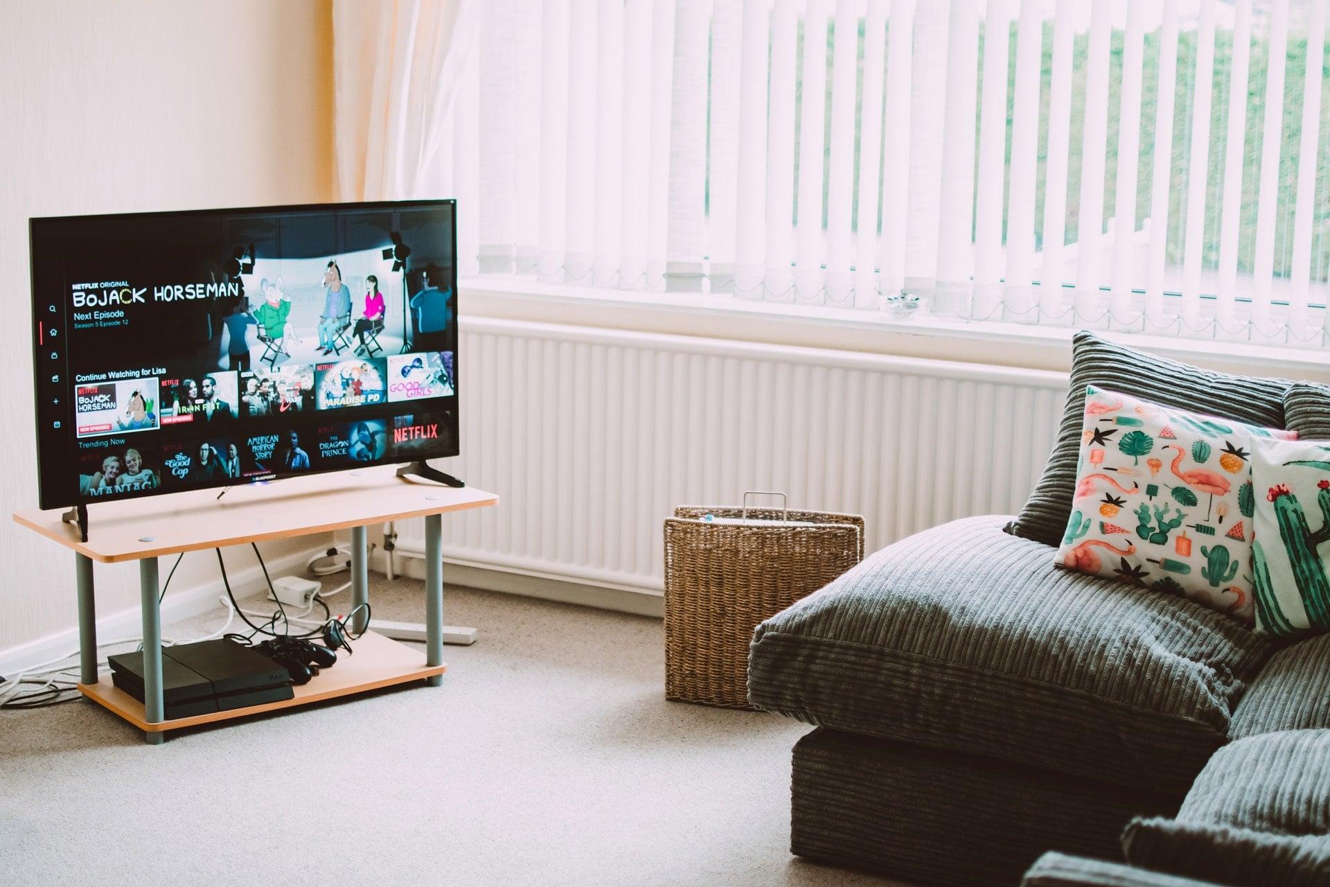LG już nie jest największym producentem ekranów LCD do telewizorów i monitorów. Teraz jest nim BOE 24