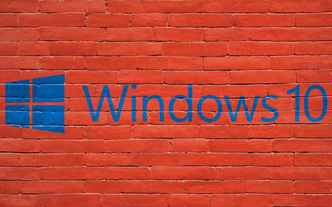 Microsoft chce sprzedawać pakiet Microsoft 365 (Windows 10 + Office 365) nie tylko firmom i instytucjom 23