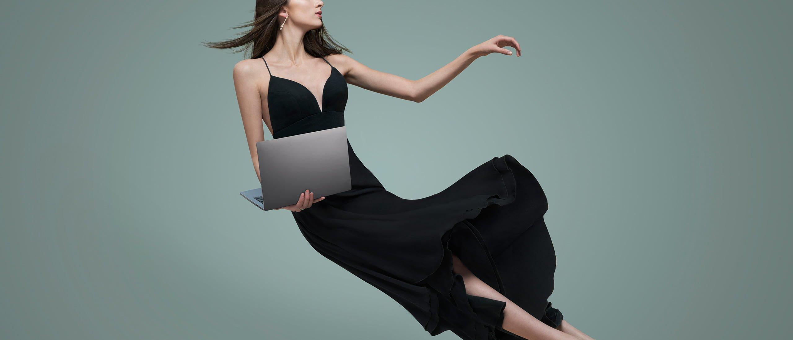 """Dobre i tanie sprzęty Xiaomi w przyszły weekend będą jeszcze tańsze. Krzykniecie: """"Xiaomi, take my money""""? 20"""