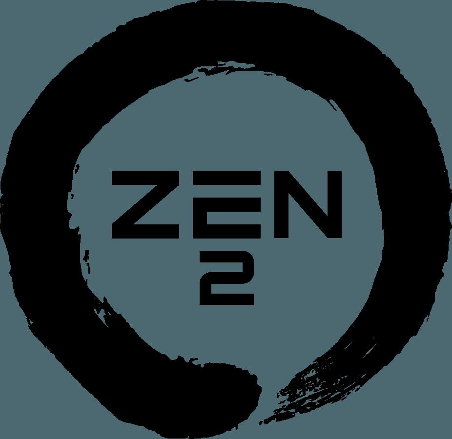 Tabletowo.pl Co słychać u AMD? Zbiór ostatnich wieści o działaniach czerwonych AMD Felietony Sprzęt Technologie