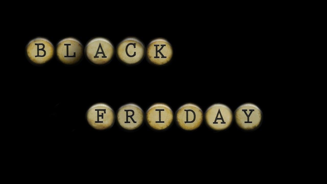 Black Friday 2018 - najlepsze okazje i promocje na elektronikę w jednym miejscu 19