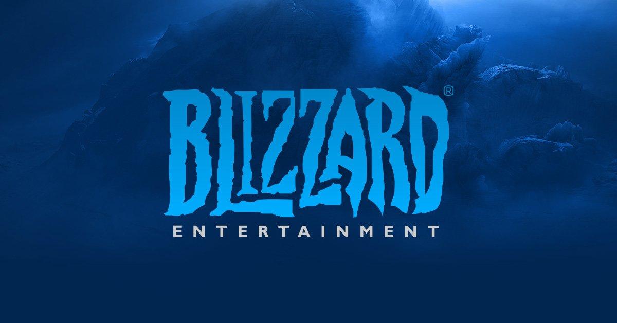 Tabletowo.pl Diablo Immortal to dopiero początek. Blizzard pracuje nad innymi grami mobilnymi w znanych uniwersach Gaming Gry Nowości Zapowiedzi