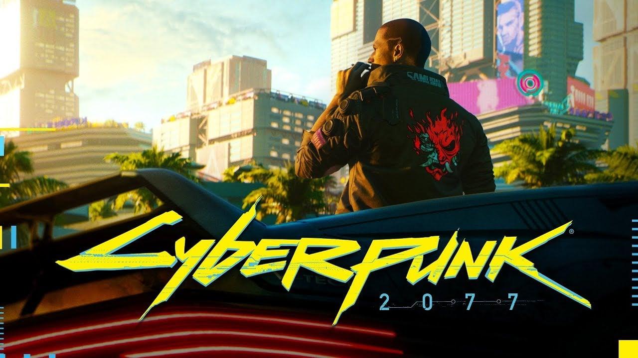 Kultura crunchu. CD Projekt RED będzie pracować nad Cyberpunk 2077 przez 6 dni w tygodniu 16 Cyberpunk 2077