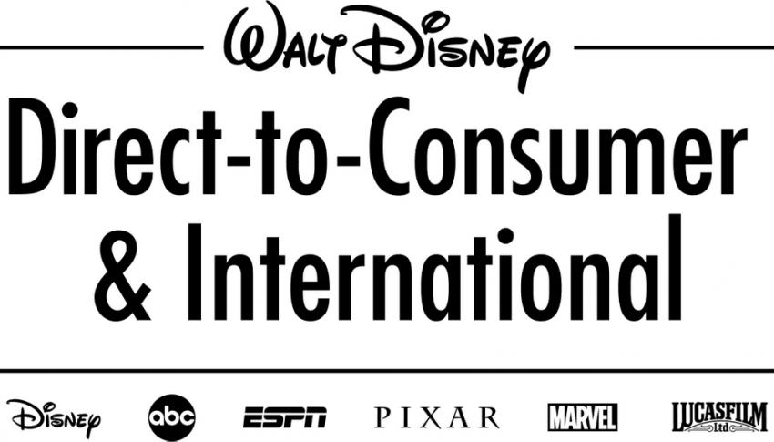 Disney wzmacnia swoją współpracę z Google, więc nie uciekniemy od reklam nowych filmów Pixara czy Marvela 20