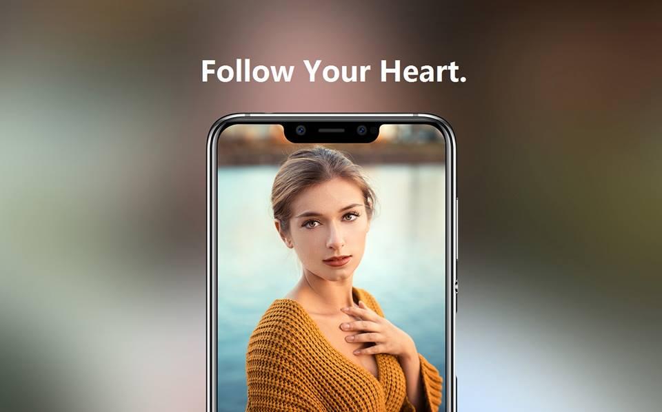 Nieoczekiwany zwrot akcji: Chińczycy z Elephone nie kopiują już Samsunga czy Apple, tylko... Huawei 26
