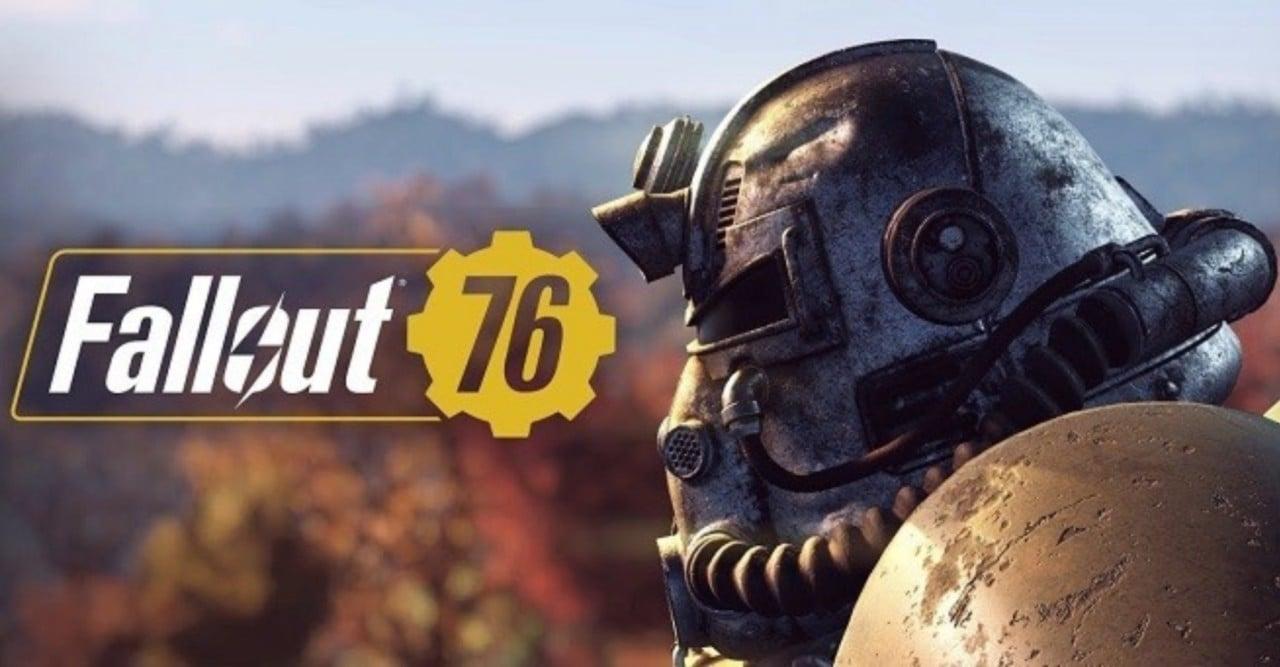 Bethesdzie grozi pozew zbiorowy - wszystko przez Fallouta 76 24