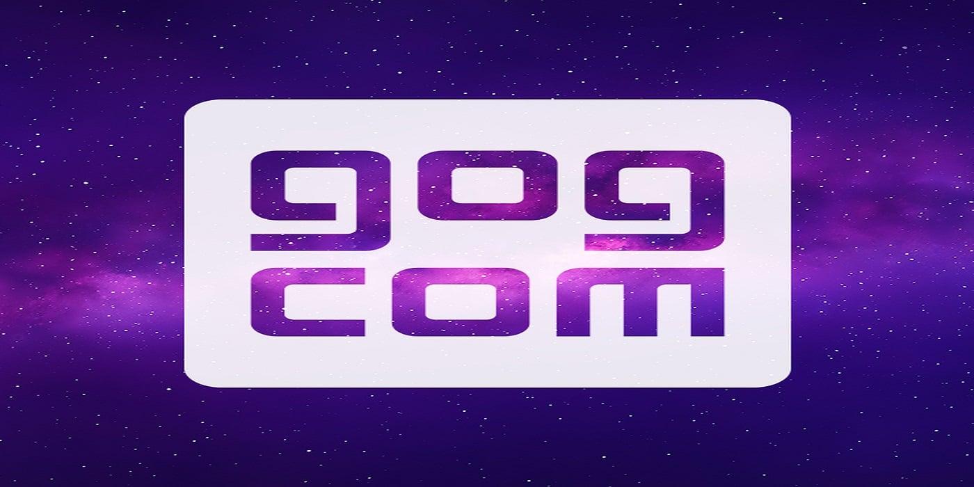 Gigantyczna wyprzedaż polskich gier na GOG.com. Wiedźmin 3: Dziki Gon GOTY za 59,99 zł 30