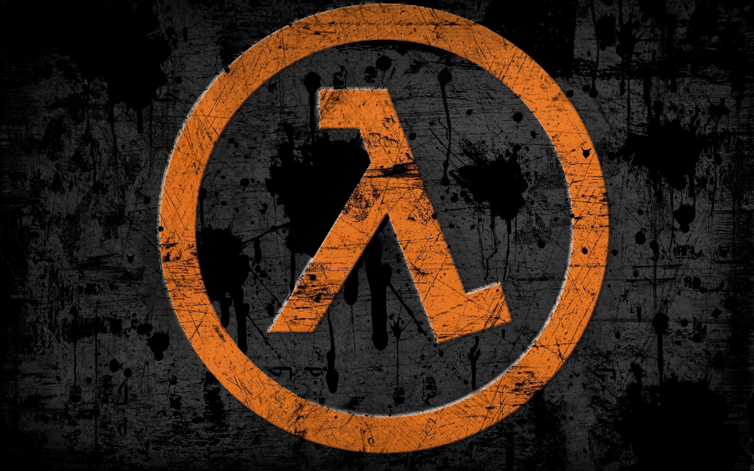 Łom, lambda i miliony wspomnień - mówię o tym, za co pokochałem Half-Life, z okazji 20-lecia serii 14