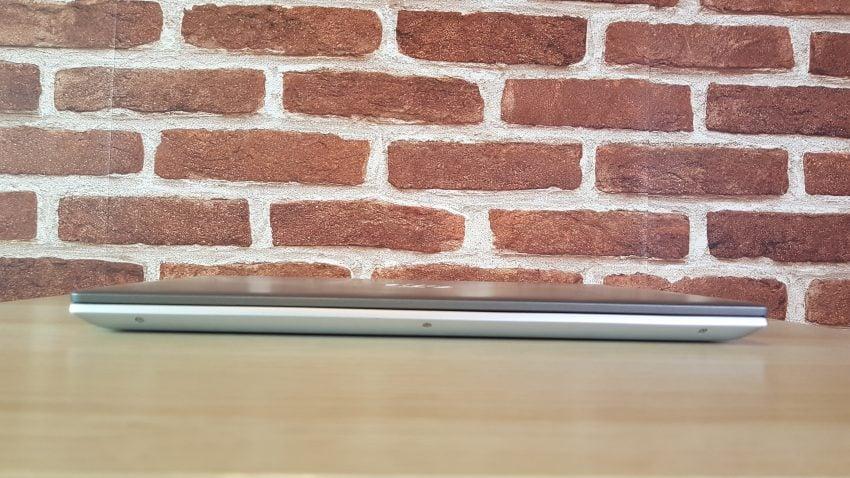 Tabletowo.pl HP Pavilion x360 - świetny ekran i klawiatura to dopiero początek zalet (recenzja) HP Laptopy Recenzje Windows