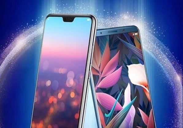 Wreszcie wiadomo coś na temat aktualizacji Huawei Mate 10 Pro i P20 Pro do Androida 9.0 Pie 17