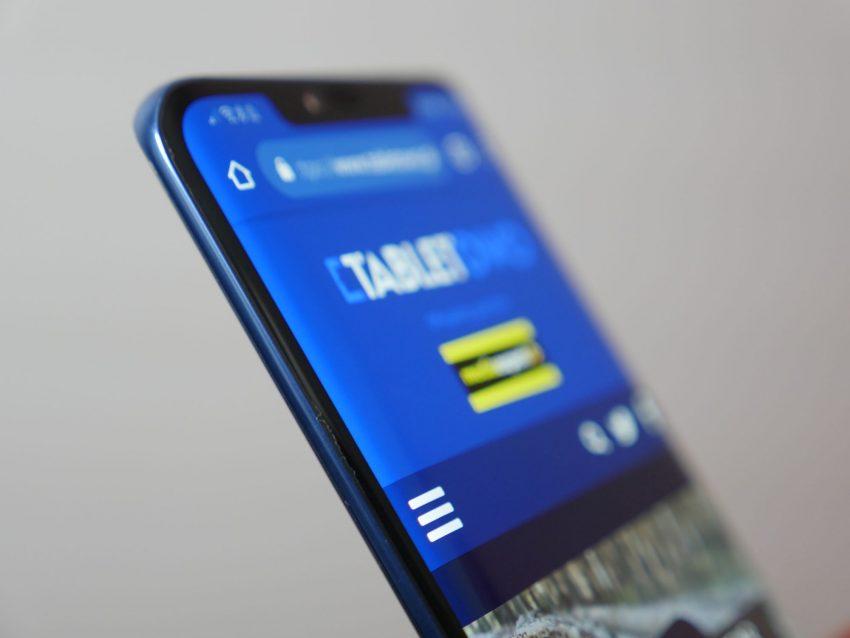 Recenzja Huawei Mate 20 Pro. Niby niewiele brakuje do ideału, ale wciąż jest co poprawiać 23