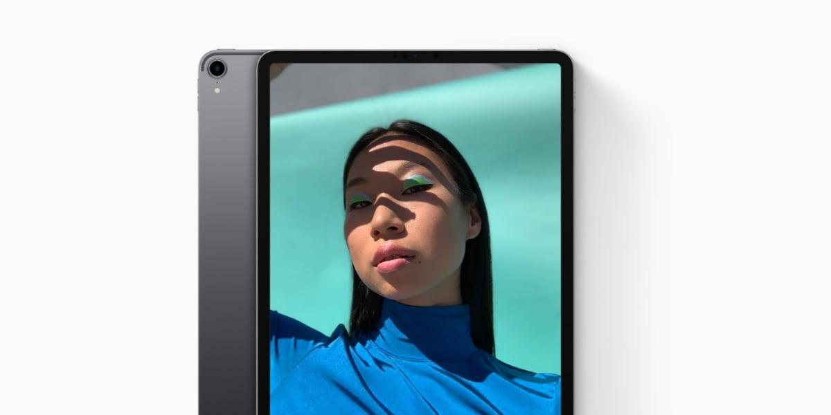 Nowy, najtańszy iPad będzie miał ponad 10-calowy ekran 22