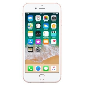 Jeśli chcesz kupić nowego iPhone'a 6S w dobrej cenie, to właśnie możesz to zrobić. Lepszej oferty nie znajdziesz 19