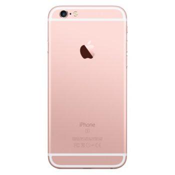 Jeśli chcesz kupić nowego iPhone'a 6S w dobrej cenie, to właśnie możesz to zrobić. Lepszej oferty nie znajdziesz 23