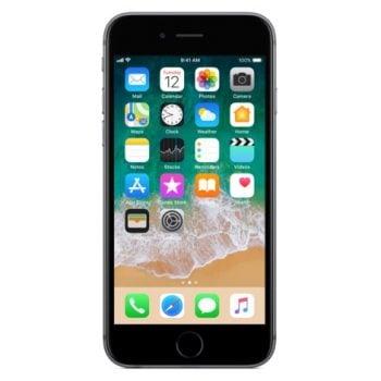 Jeśli chcesz kupić nowego iPhone'a 6S w dobrej cenie, to właśnie możesz to zrobić. Lepszej oferty nie znajdziesz 17