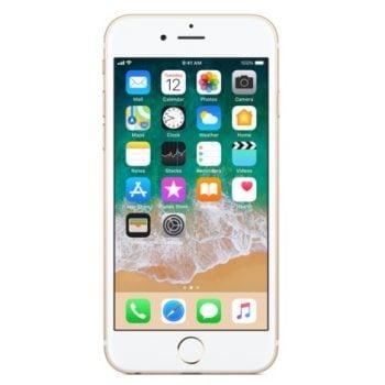 Jeśli chcesz kupić nowego iPhone'a 6S w dobrej cenie, to właśnie możesz to zrobić. Lepszej oferty nie znajdziesz 18