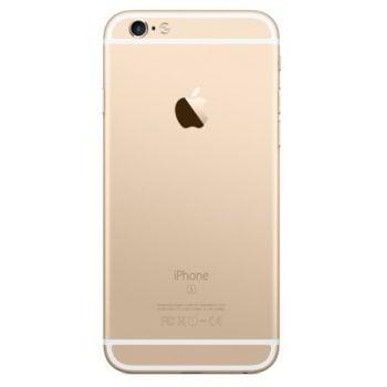 Jeśli chcesz kupić nowego iPhone'a 6S w dobrej cenie, to właśnie możesz to zrobić. Lepszej oferty nie znajdziesz 22