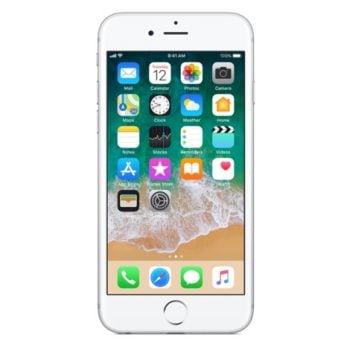 Jeśli chcesz kupić nowego iPhone'a 6S w dobrej cenie, to właśnie możesz to zrobić. Lepszej oferty nie znajdziesz 20
