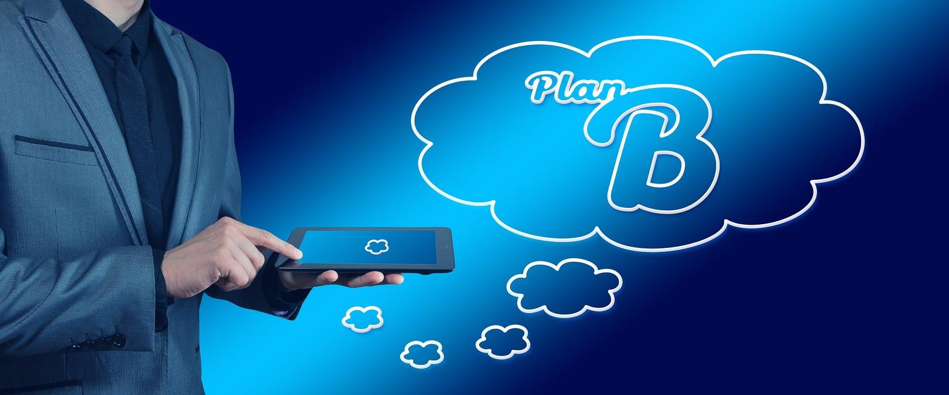 Tabletowo.pl Który producent w świecie Androida mógłby zostać liderem? Android Felietony iOS Opinie Producenci Smartfony Technologie