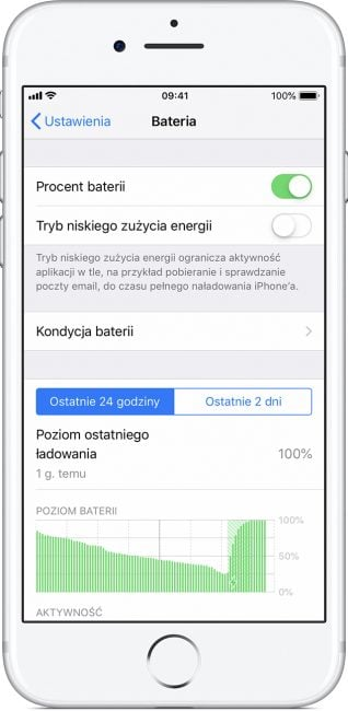 Tabletowo.pl iOS 12.1 będzie spowalniać także iPhone'y X i 8 z uwagi na baterie, ale jakby mniej Apple iOS Oprogramowanie Smartfony