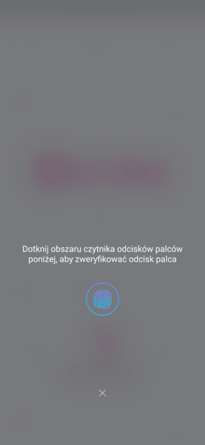 Tabletowo.pl Sprawdzamy aplikację Mój T-Mobile, która właśnie trafiła na iOS Android Aplikacje GSM iOS
