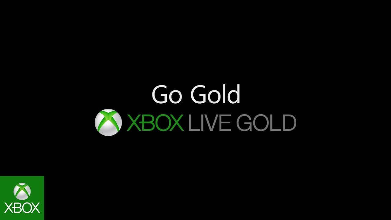 Kolejna promocja Microsoftu - Xbox Live Gold za 1 zł! 18