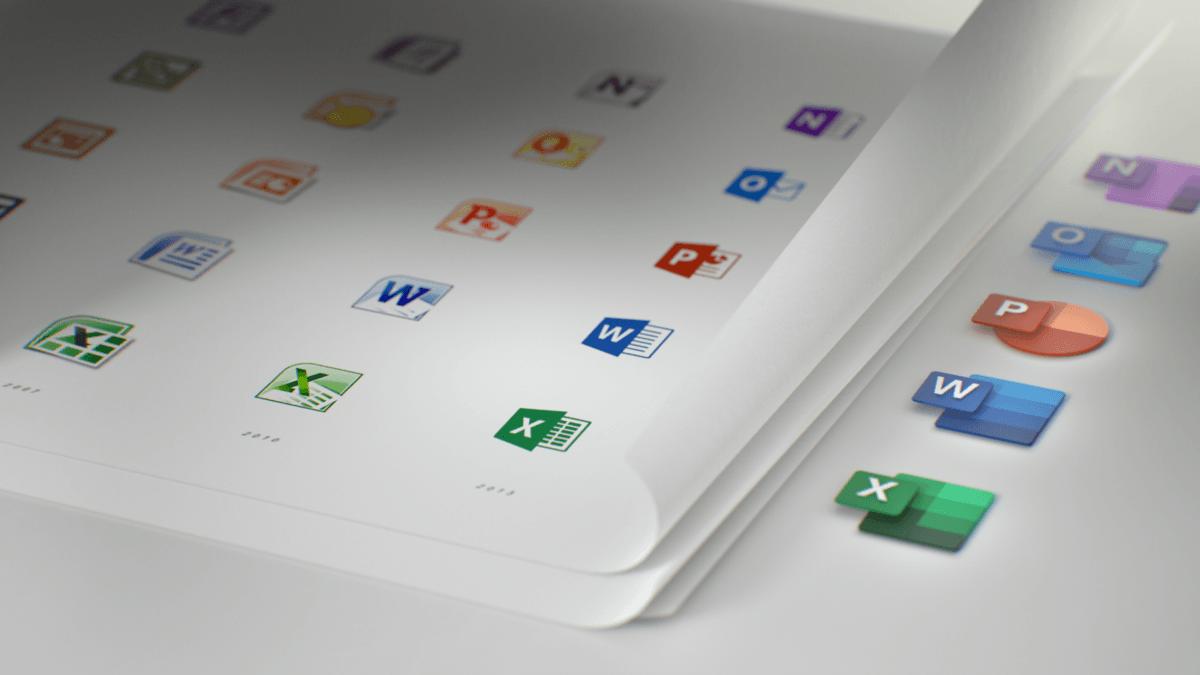 Microsoft Outlook z synchronizacją podpisów. W końcu...