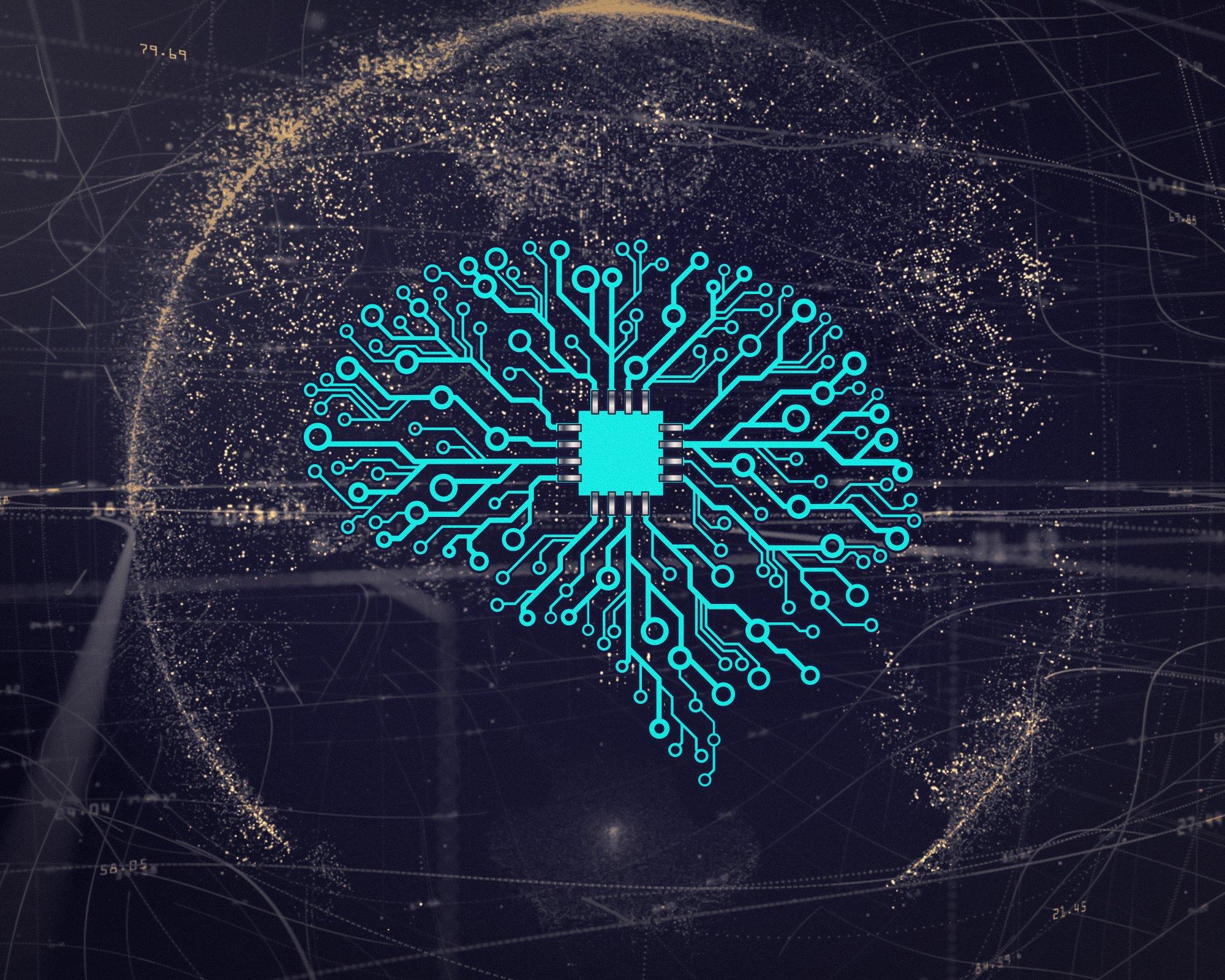 MiniSI #1: Czym jest sztuczna inteligencja? 21
