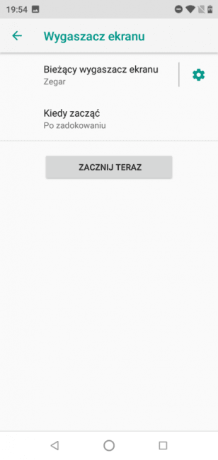 Tabletowo.pl Motorola One - bez wątpienia najbardziej kompletny smartfon do 1000 złotych (recenzja) Android Motorola Recenzje Smartfony