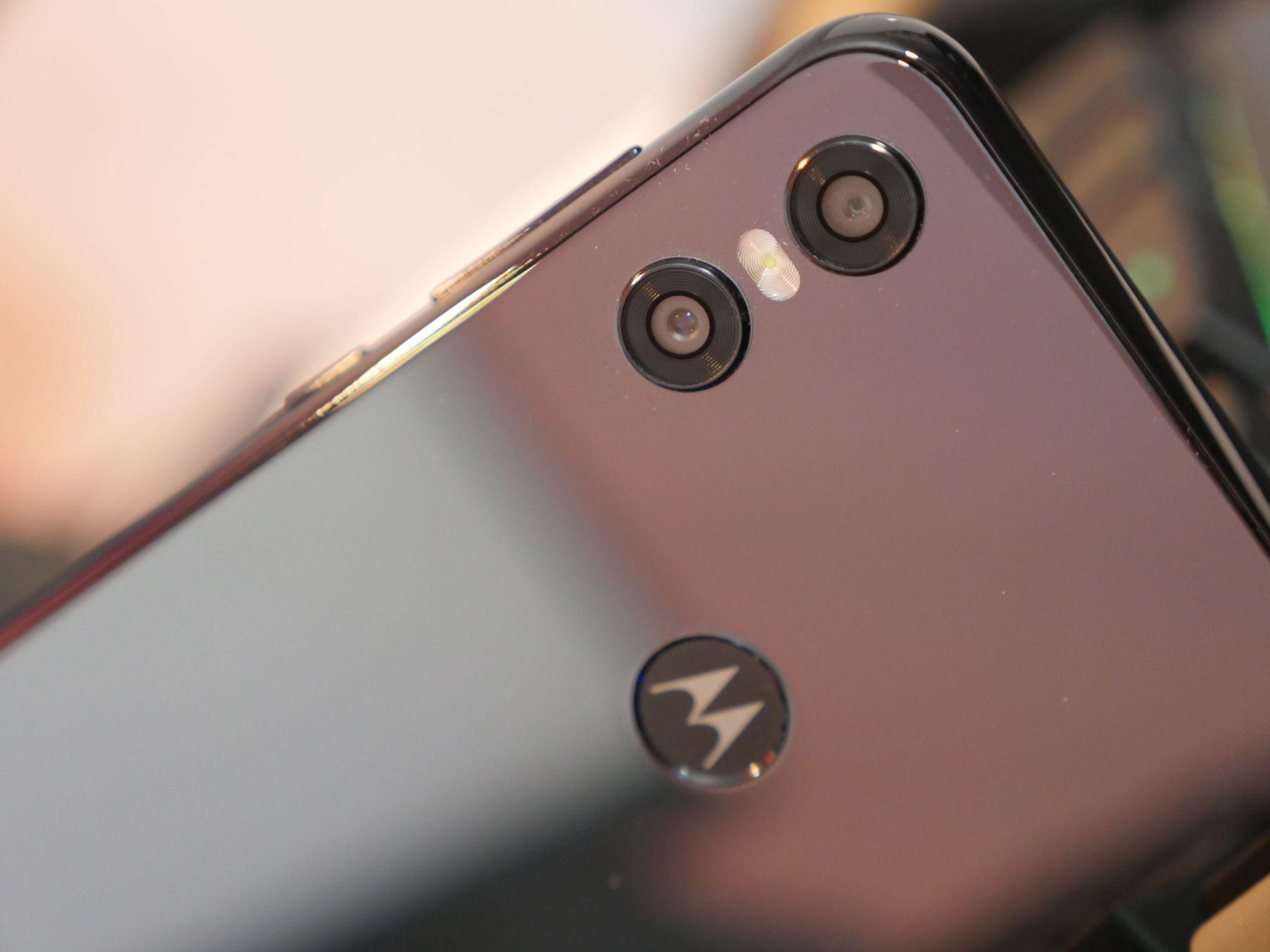 Jaki smartfon warto kupić na Komunię? 20