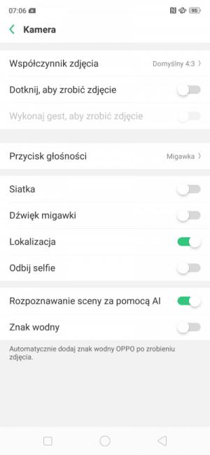 Dwa tygodnie z RX17 Pro wystarczyły, bym dołączyła do grona osób czekających na debiut Oppo w Polsce 49