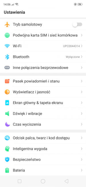Dwa tygodnie z RX17 Pro wystarczyły, bym dołączyła do grona osób czekających na debiut Oppo w Polsce 28